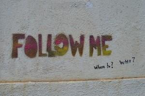 graffiti-637448_1920