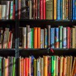 books-1204029_19201