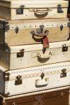 suitcases-595327_1920