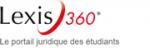 lexis-360-academique-logo
