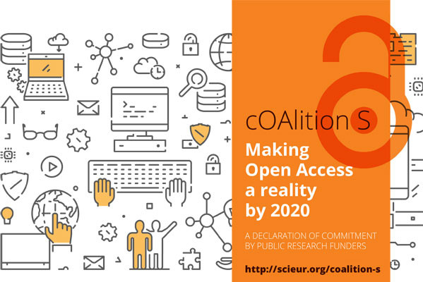 Open Access : une dynamique française et européenne